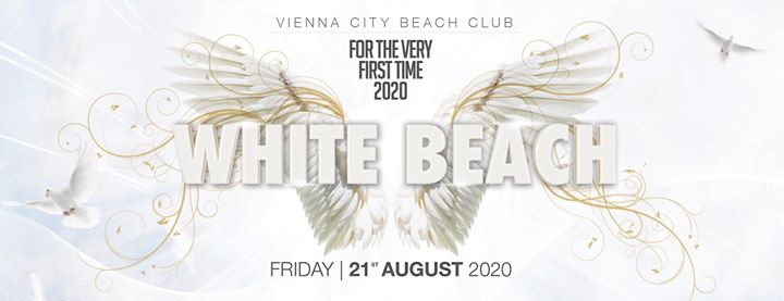 © Facebook / Vienna City Beach Club